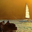 Experience the Knysna Heads, Garden Route, with Heads Explorer www.featherbed.co.za/