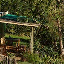 blommekloof, self-catering accommodation mosel bay, pet-friendly accommodation mossel bay